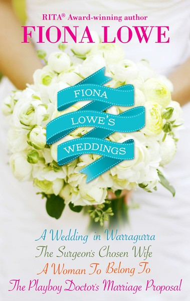 FionaLowesWeddings_flat
