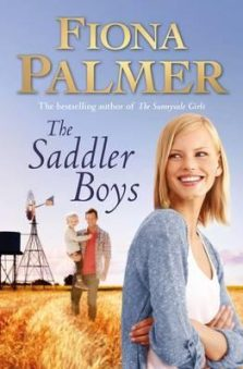 the-saddler-boys