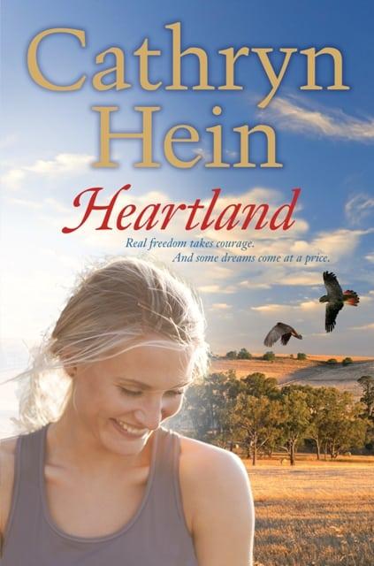 Heartland_cvr_640x480