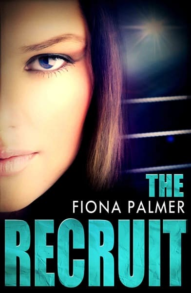 The Recruit_Final